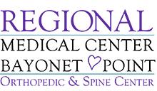 Spine Care   Regional Medical Center Bayonet Point   Hudson, FL